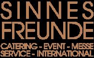 Sinnesfreunde-Logo@2x